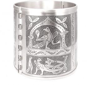 Орловский браслет