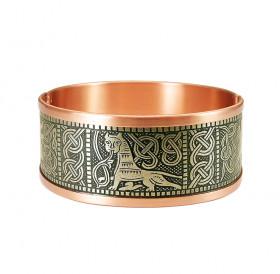 Kiev bracelet small combined