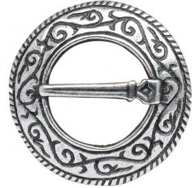 Неревская фибула