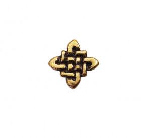"Icon ""Sign of Svarog"""