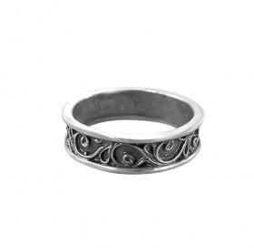 Кольцо «Руслана»