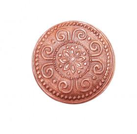 "Copper pyatak ""Prosperity"""