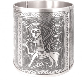 Kiev bracelet large