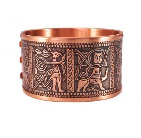 Kiev bracelet