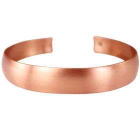 Narrow bracelet