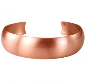 Medium bracelet