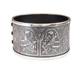 Sretensky bracelet