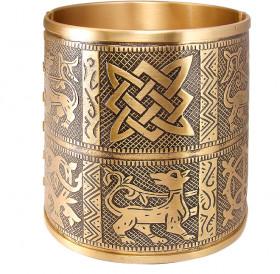 Ryazan bracelet