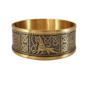 Small Kiev bracelet