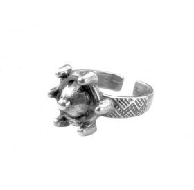 Перстень «Руса»