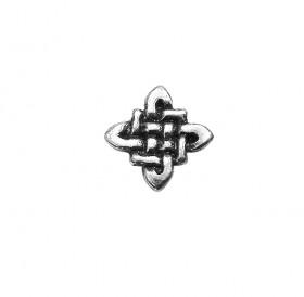 Значок «Знак Сварога»