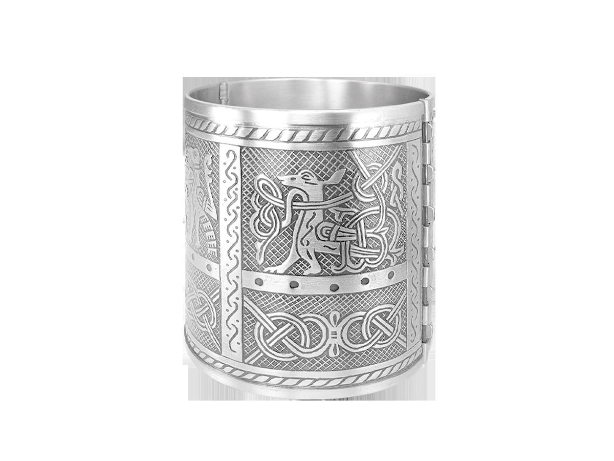 Mikhailovsky bracelet large