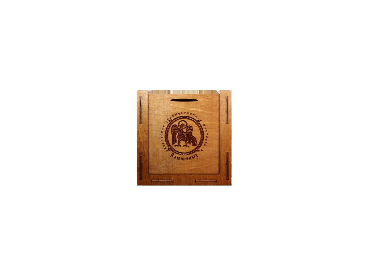 Souvenir box-5
