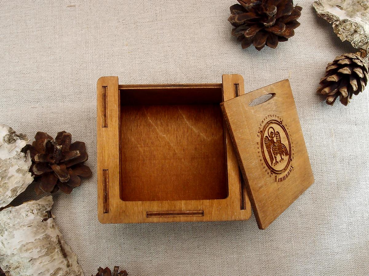 Souvenir box-4